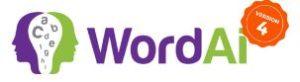 WordAI logo